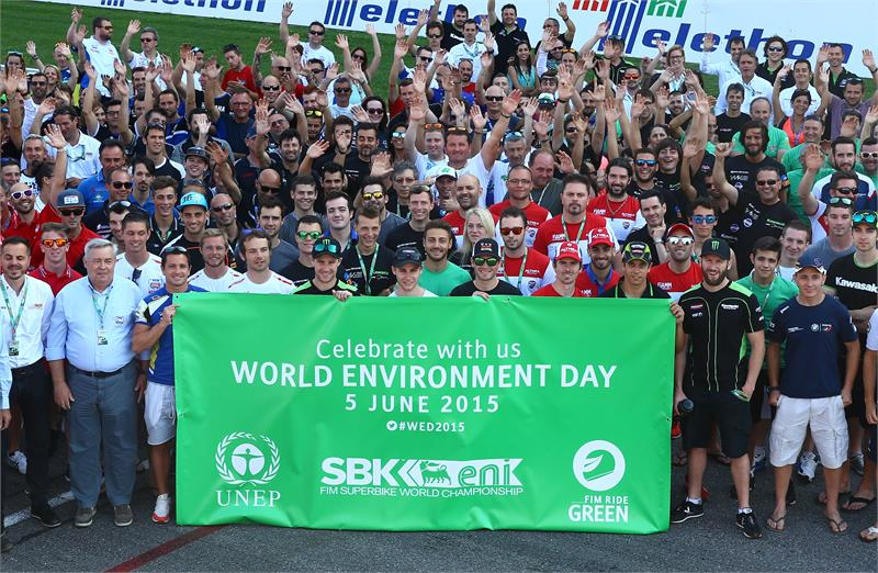 wsb7world-environment-day1