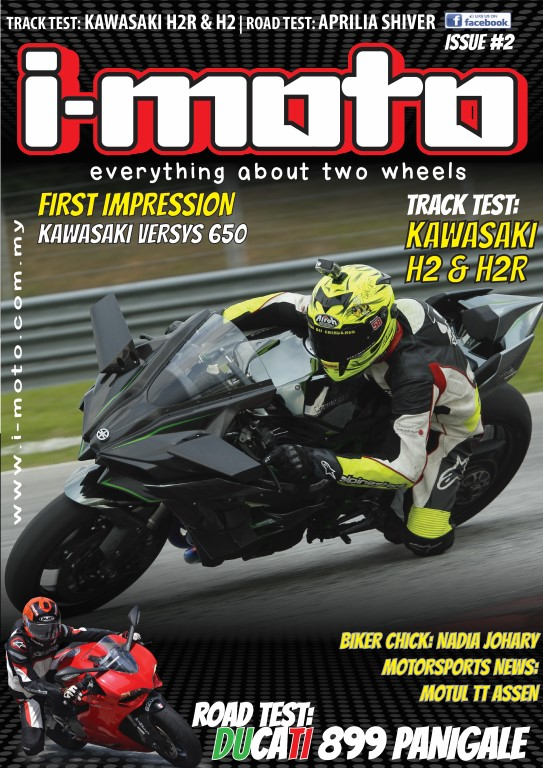 ISSUE 2 COVER JUNE-01 (Medium)