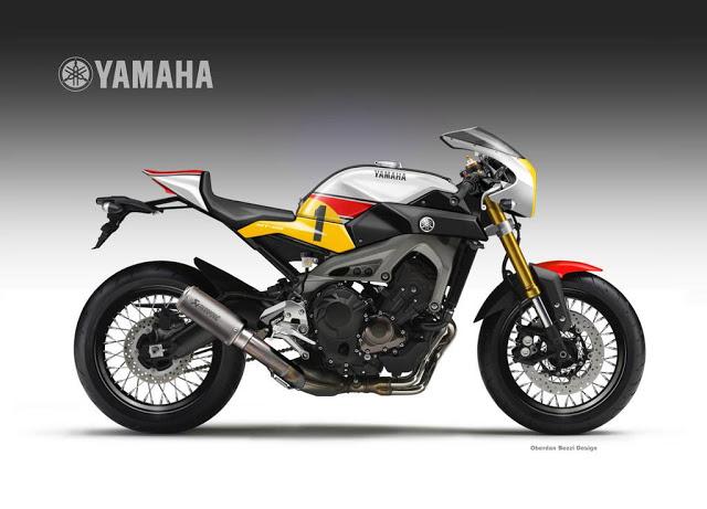 YAMAHA MT-09 FASTER SON_2
