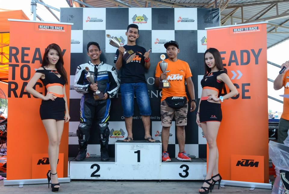 winner_2