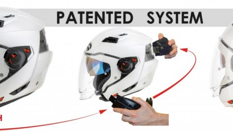 executive-patented-system-airoh-helmet (Medium)