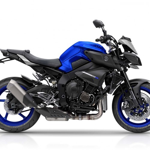 i moto yamaha mt 10 joins the darkside. Black Bedroom Furniture Sets. Home Design Ideas