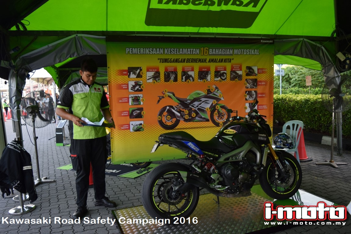 speech on road safety campaign Andrew jones – 2016 speech on road safety  we are also developing a think campaign to drive home the message you might not be the sort of driver to speed,.