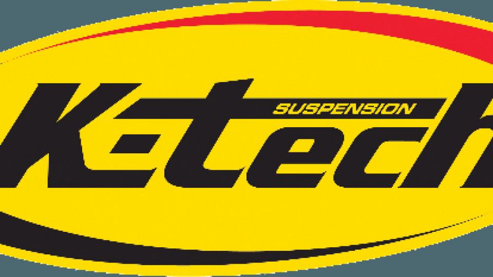 K-TechLogo300dpi