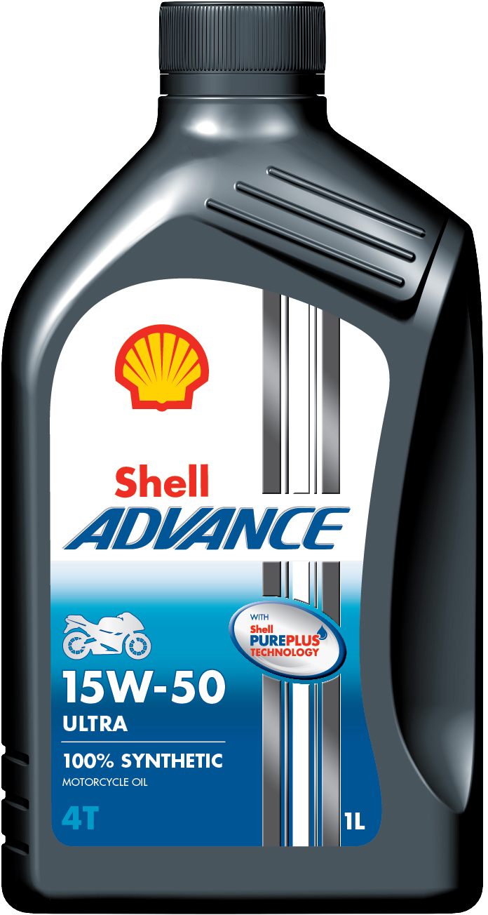 I moto powerup shell advance ultra for How is motor oil made