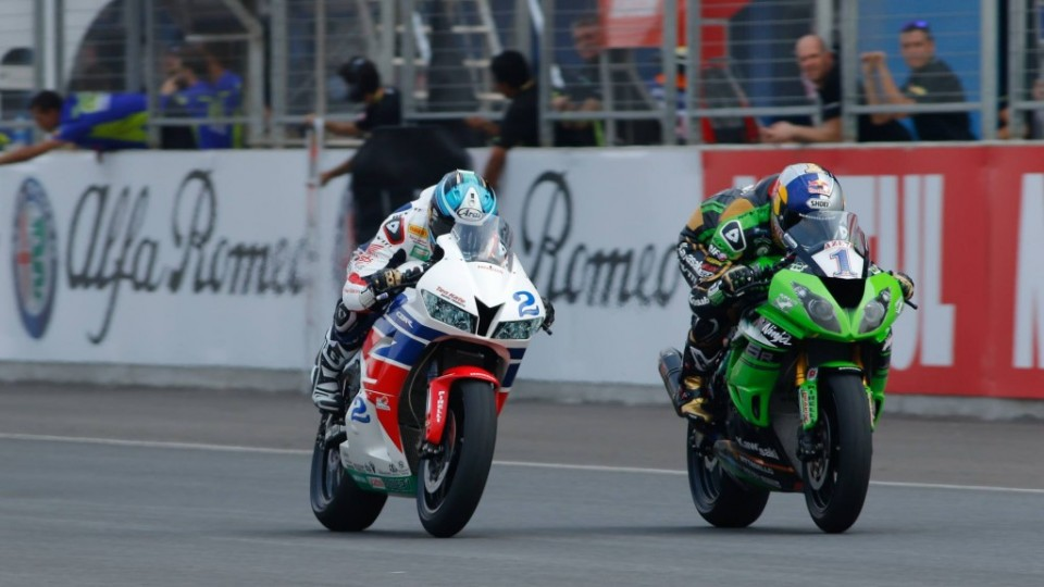 k-tech-podium-in-WSS-Thailand-1