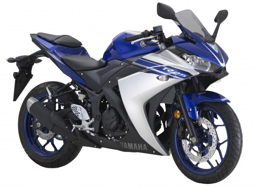 2016-Yamaha-YZF-R25-Malaysia-10