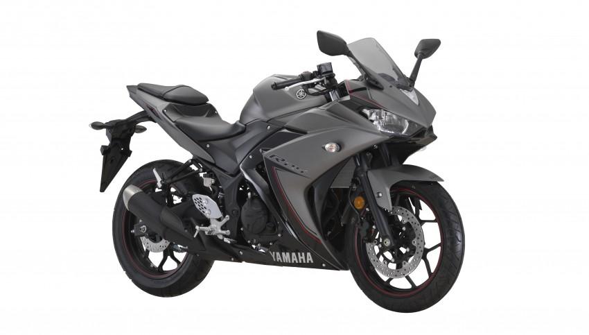 2016-Yamaha-YZF-R25-Malaysia-2