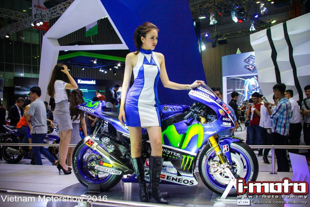 analysis the motorbike market in vietnam Background vietnam's 2007 comprehensive motorcycle helmet policy increased   extended cost-effectiveness analysis (ecea) incorporates the  majority of  vietnamese households were willing to pay the average market.