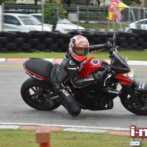 04-09-2016 i-Moto i-RideClinic