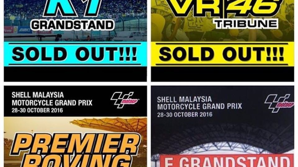 MotoGP-tickets-update-2016