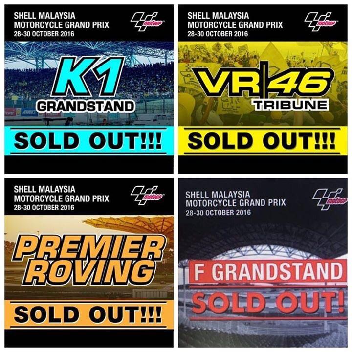 MotoGP-tickets-update-2016