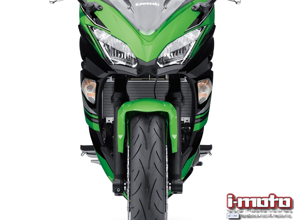 ninja-650-green-4