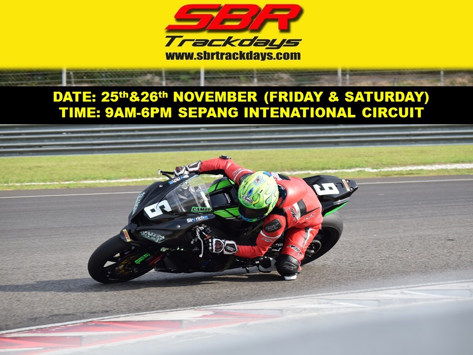 sbr-poster-for-i-moto-medium