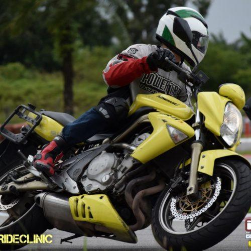 21st Edition i-Moto i-RideClinic 22.01.2017