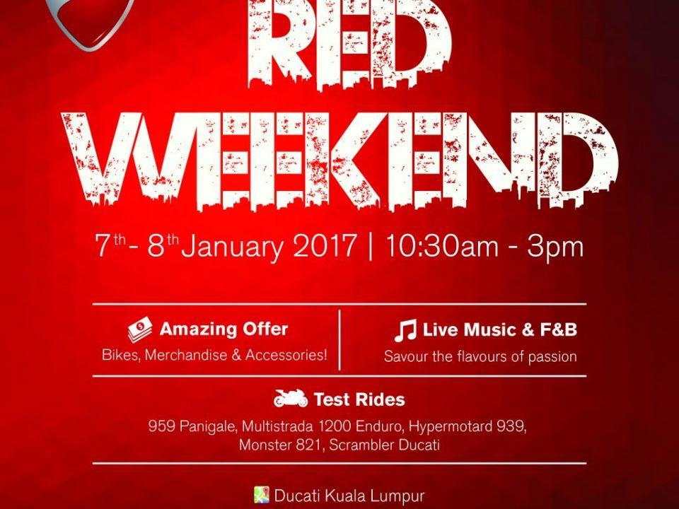 ducati-red-weekend-01