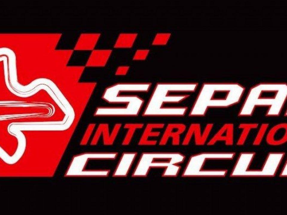 SIC-Logo-1024×392