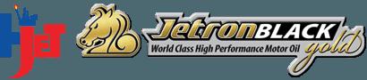 jetron-logo_410x90-1-1