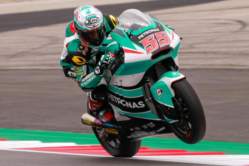 55-hafizh-syahrin-mal_gp_3060.gallery_full_top_md