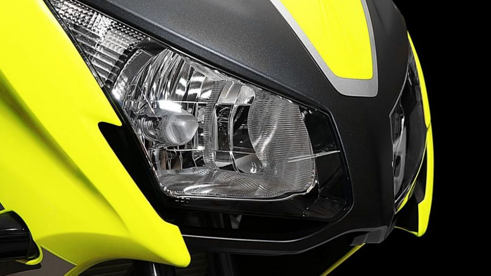 Headlight Jpeg