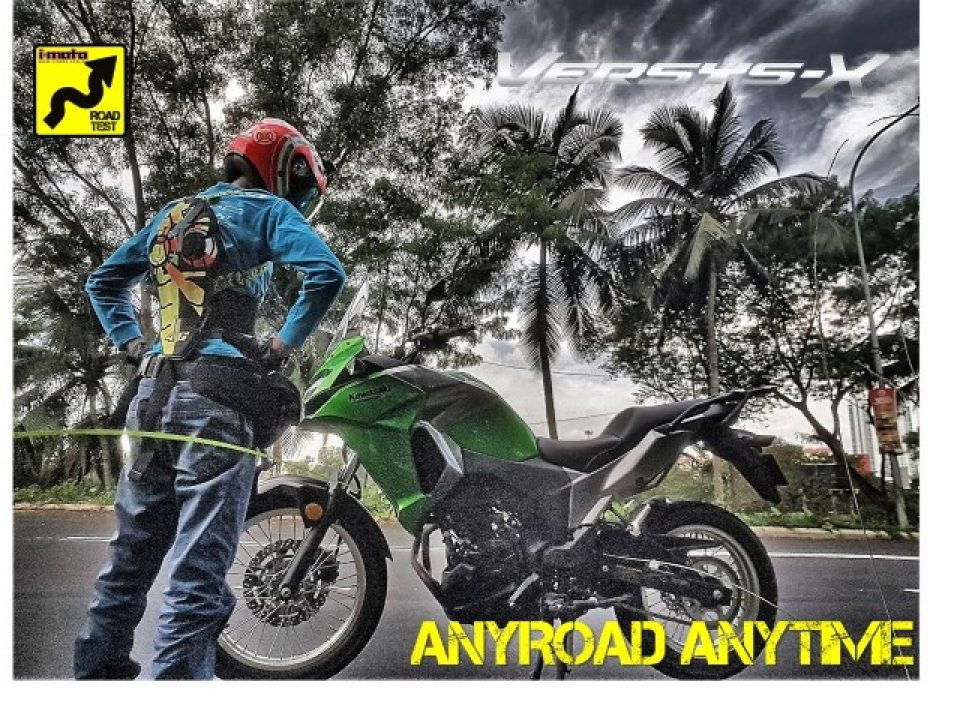 ANYROAD-ANYTIME-Small
