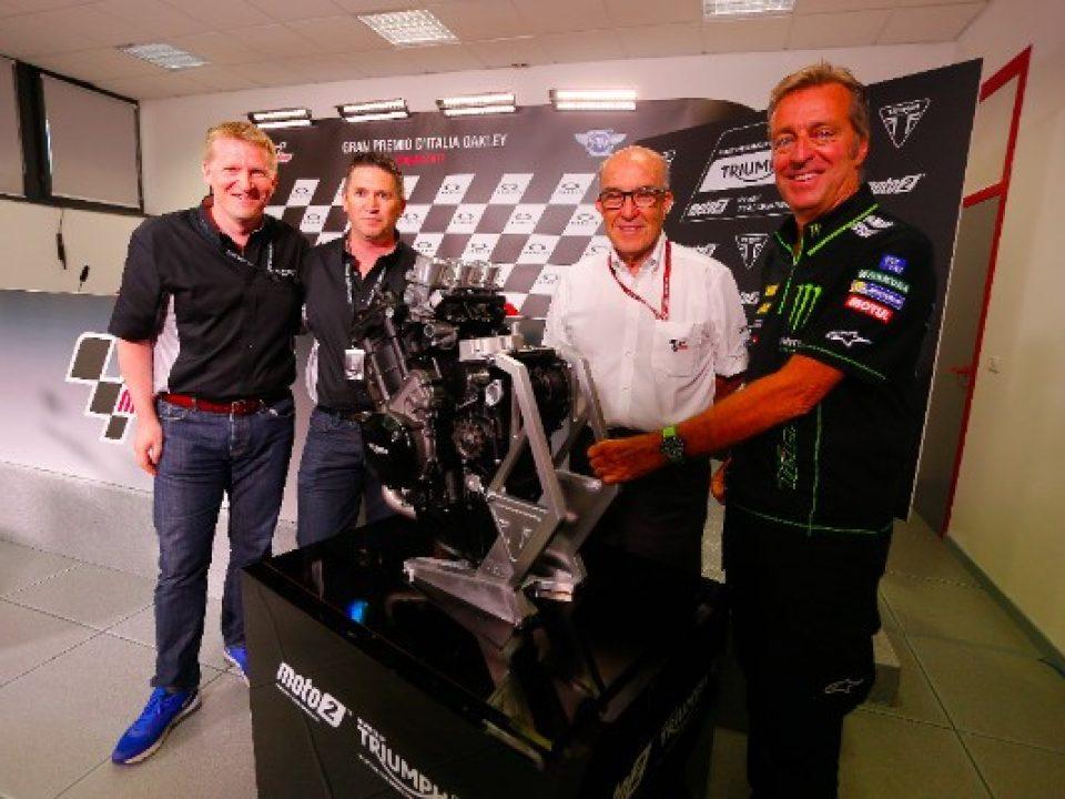 Triumph-Moto2-Supplier