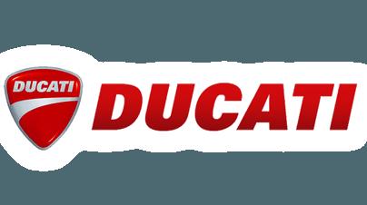 ducati-d3f4e7dea0eebdf3b959ec925ec9edbce891f0f9b010b7c0e81867e24e3a5f9c