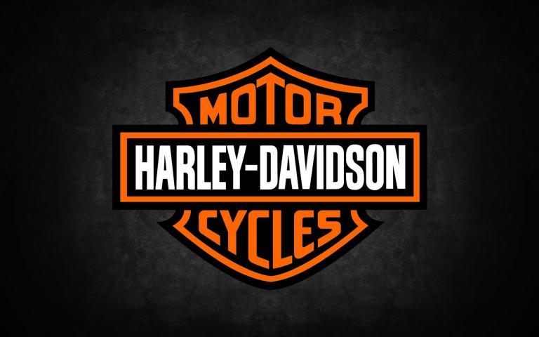 harley-davidson-logo-png-22-Small