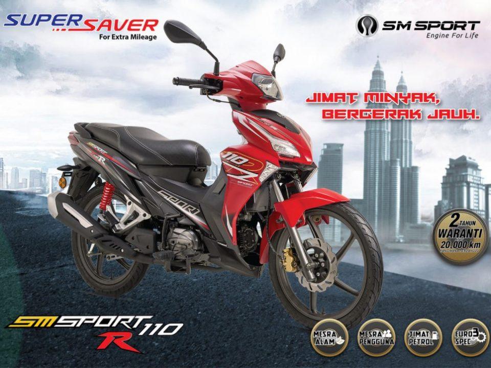 SMSport 110R-02_Easy-Resize.com