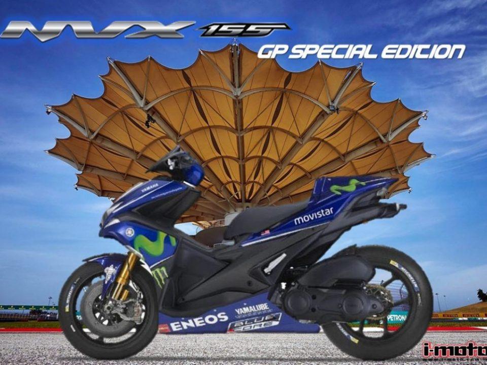 NVX-GP-Edition-V1-Medium