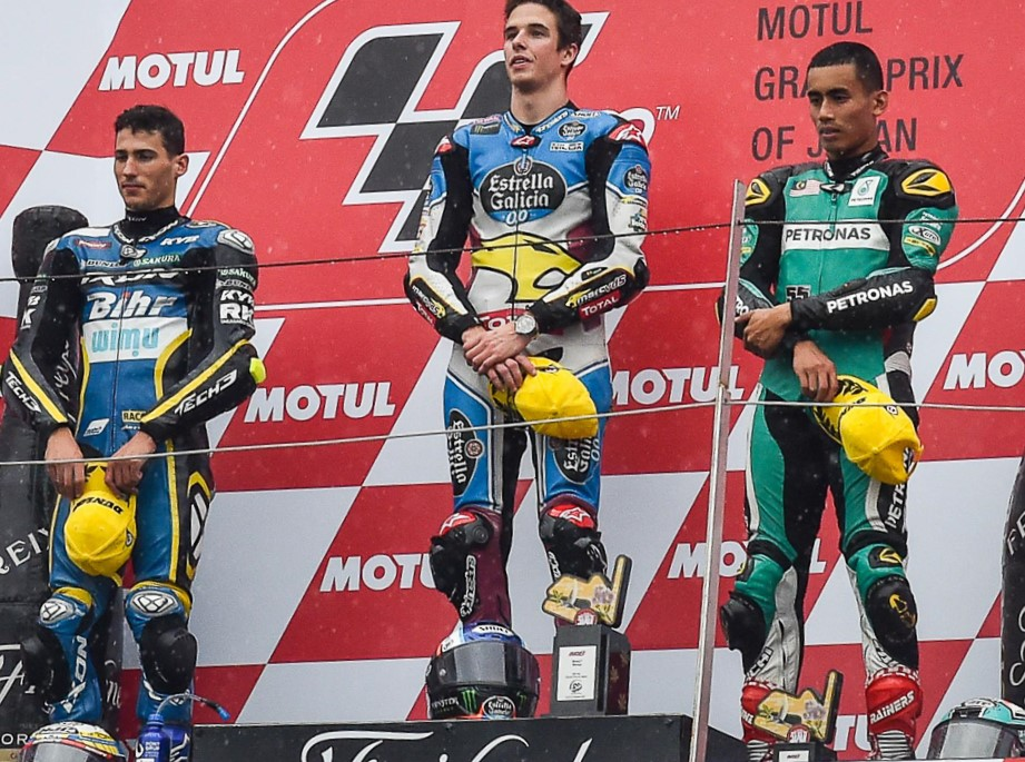2017-Moto2-Grand-Prix-of-Japan-Motegi-MotoGP_13