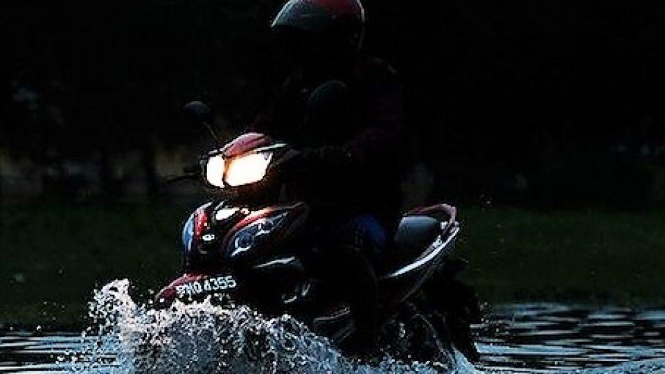 penang_disaster_flood_061117__full