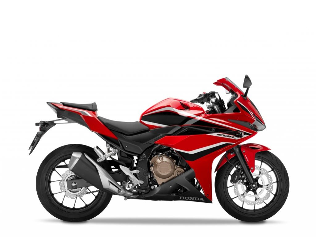 CBR500R_Supersports_2018_002 (Medium)