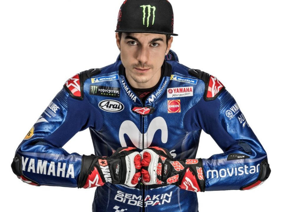 MYMm_Maverick Vinales_13 (Medium)