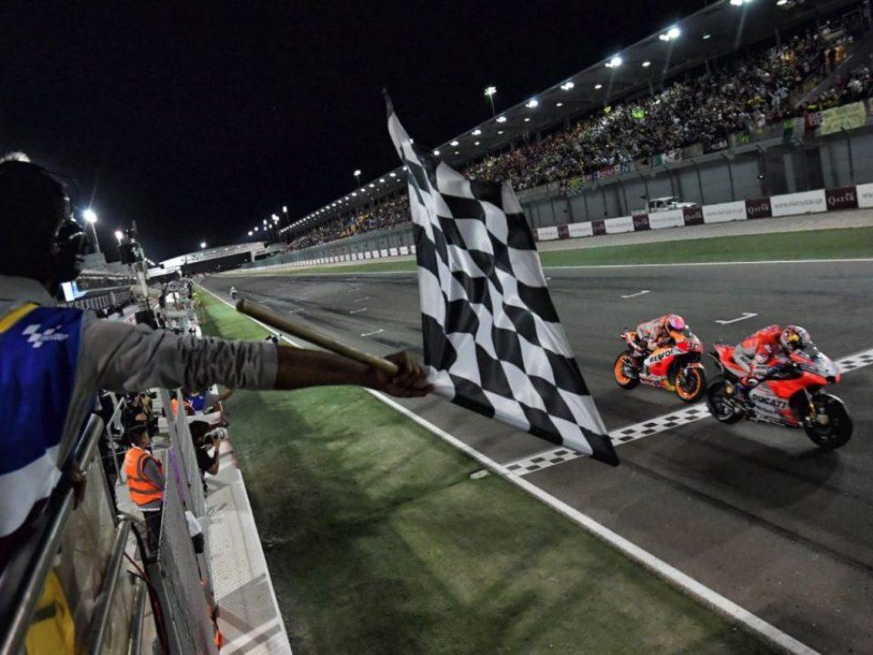 finish line qatar