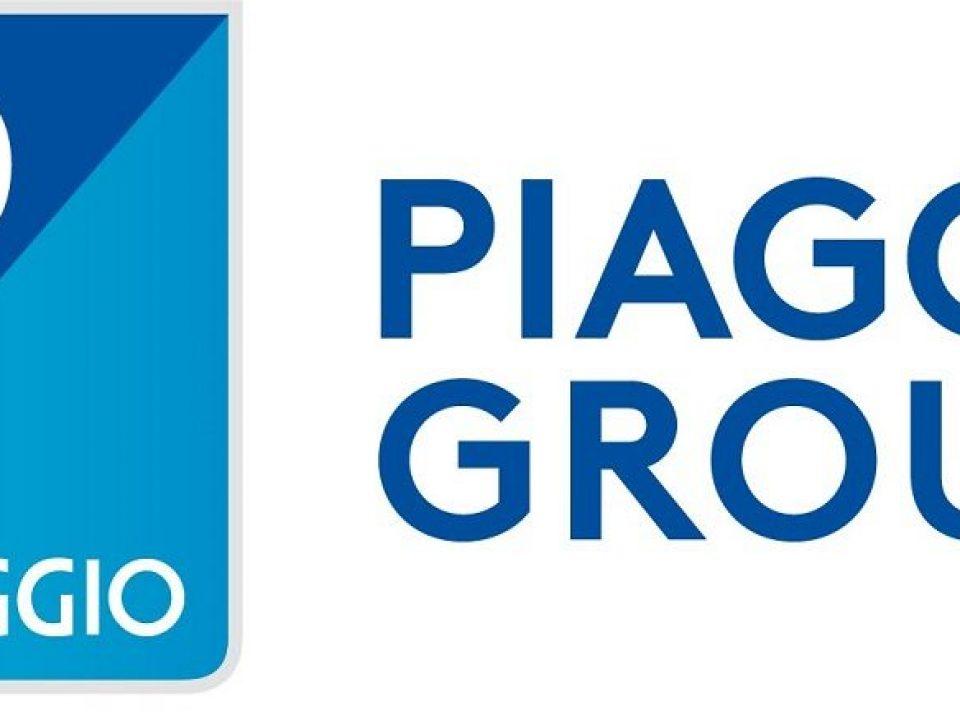 Piaggio-Group