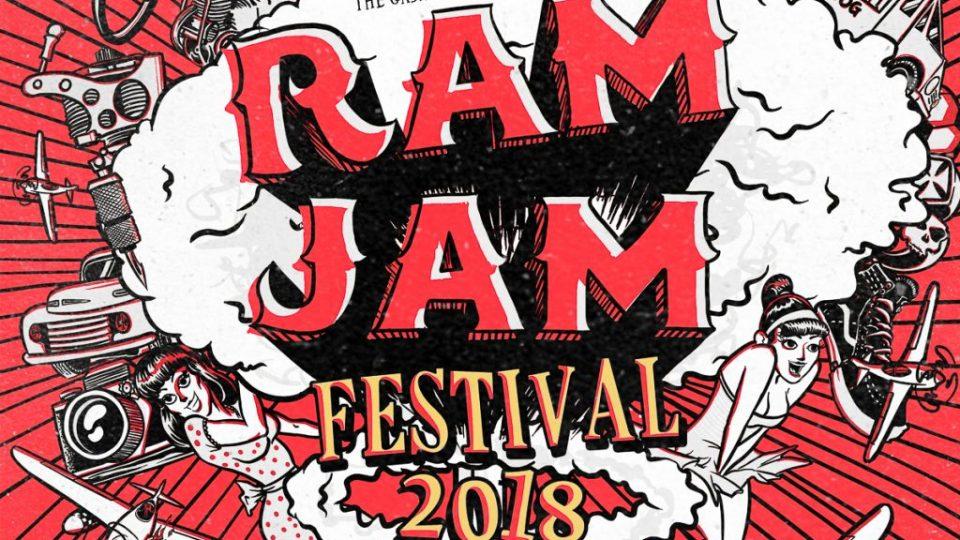 Ram-Jam-Festival-2018-Gasket-Alley-PJ_1-2