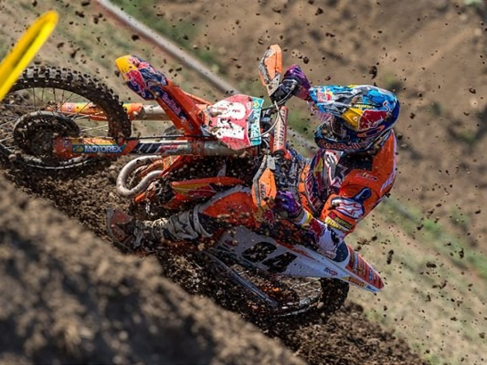 jeffreley herlings