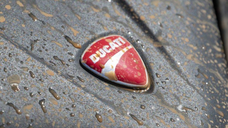 Ducati Teaser 12 October 2018_UC68106_High (Medium)