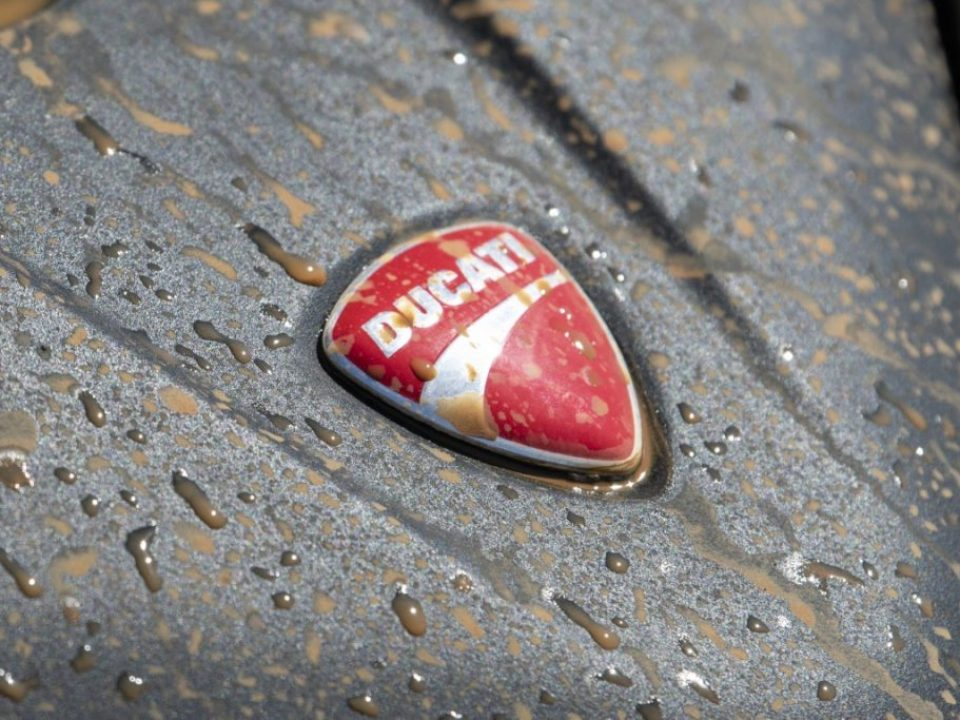 Ducati Teaser 12 October 2018_UC68106_High (Medium)