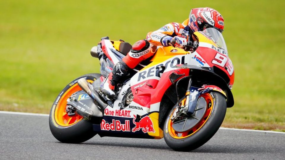 FOR-WEBSITE-Marc-marquez-pole-position-mb18