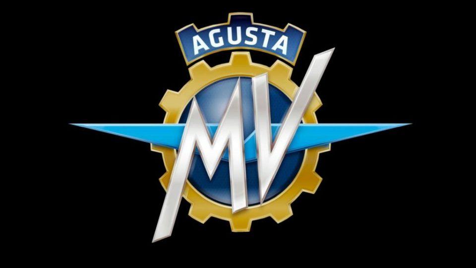 MV-Agusta-logo-new-1