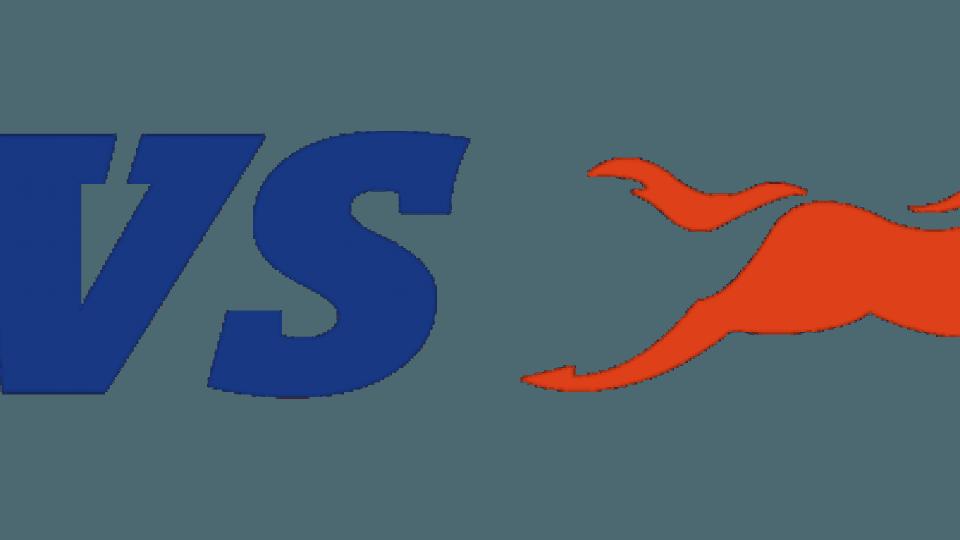 TVS_Motor_Company_Logo