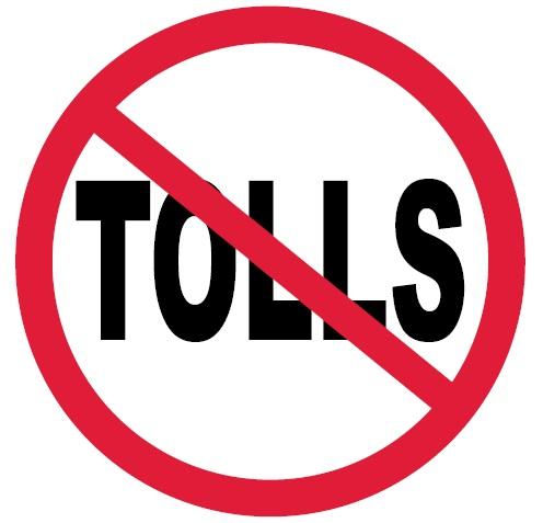 No-Tolls