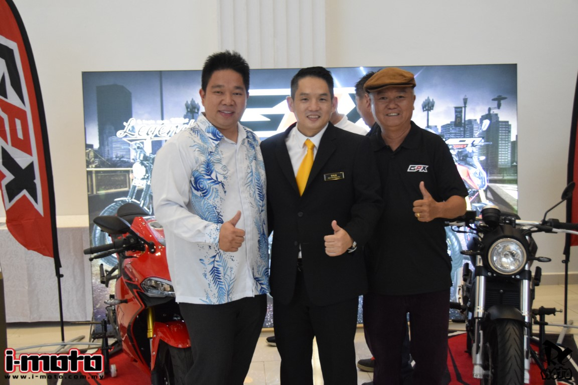 AFIF AND TEAM OWNER (Medium)