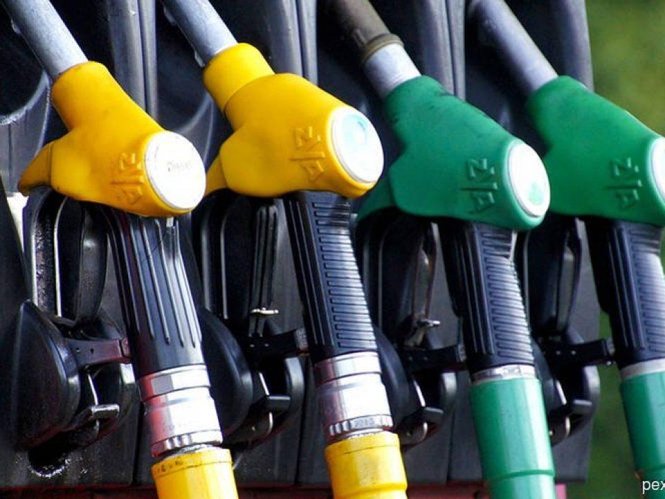 Petrol-Pump-5_20181231171635_pexels