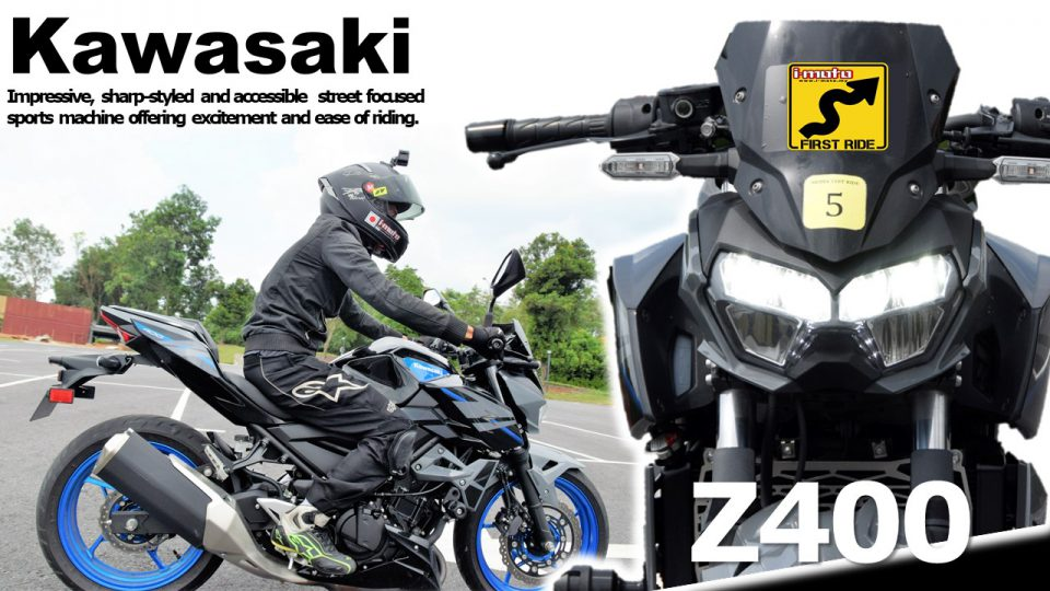 Z400 COVER BANNER