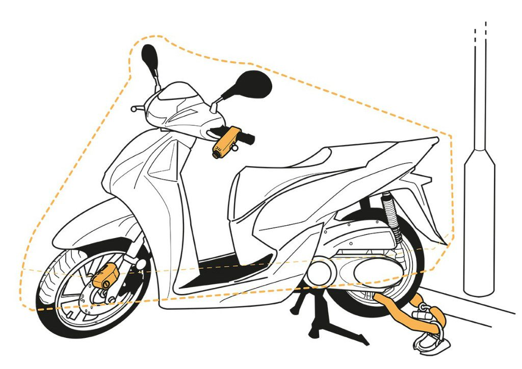 moped-be-safe-1024
