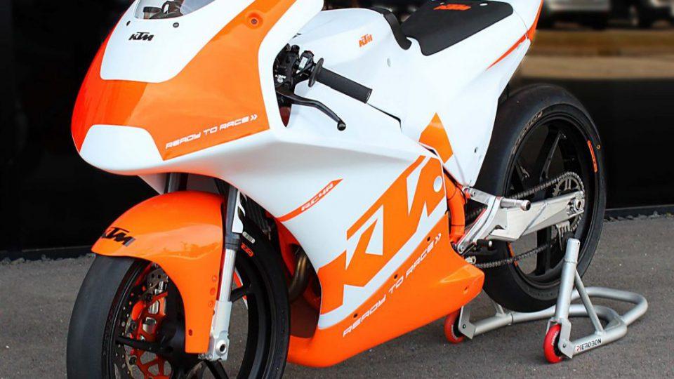 KTM-RC4R-04