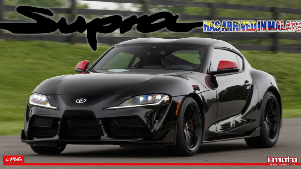 FB Cover Post Supra